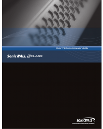SONICWALL GLOBAL VPN CLIENT WINDOWS 10 LICENSE