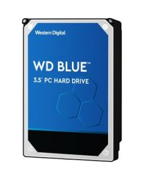 1TB WD BLUE SATA 6GB/S 5400RPM 3.5IN PC HARD DRIVE