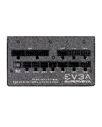 eVGA Power Supply 220-T2-0750-X1 750W SuperNOVA 750 T2 Platinum Retail
