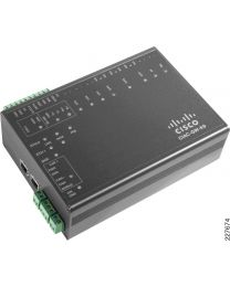 CISCO PHYSICAL ACCESS READER MODULE