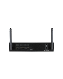 D-Link Network DSR-250N Wireless Services Router 8 Gigabit Ports 1xWAN VPN SSL Retail