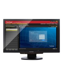 SD-T225 THIN CLIENT BLACK 21.5IN LED LINUX
