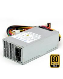 400W POWER SUPPLY 2U HARNESS OUTPUT