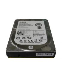1TB CONSTELLATION SATA 7200RPM 64MB 2.5IN