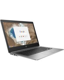 SMARTBUY CHROMEBOOK 13 PRO 4405Y 4GB 32GB 13.3IN CHROME