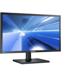 27IN WIDE LCD BACKLIGHT LED 1920X1080 16:9 S27E650D
