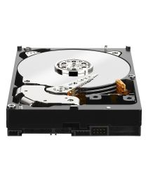 5TB ENTERPRISE NAS SATA HDD 7200 RPM 128MB 2.5IN
