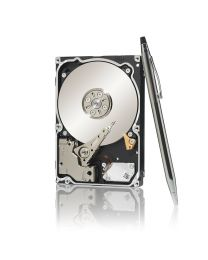 Seagate HDD ST12000NM0027 12TB 3.5 7200RPM 256MB SAS 12GB/s Enterprise Bare