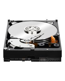 3TB RE SAS 7200 RPM 32MB 3.5IN 6GB/S