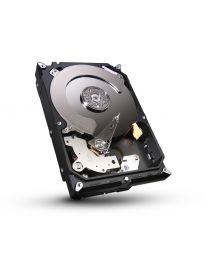 2TB BARRACUDA 6GB/S SATA 7200RPM 64MB 3.5IN 1YR