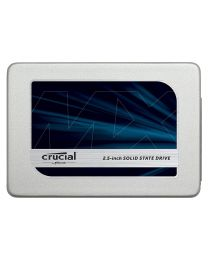 Crucial SSD CT1050MX300SSD1 1TB MX300 2.5inch 7mm Retail