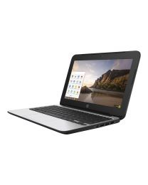 11-V010NR N3060 1.6G 4GB 11.6IN BT CHROME OS *NO RETURN*