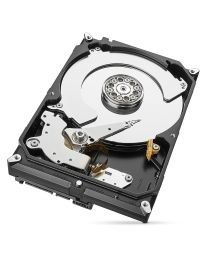 EXOS 8GB SATA 5400RPM 256MB 3.5IN NO ENCRYPTION