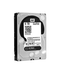 6TB SATA BARRACUDA 5400 RPM 256MB 3.5IN NO ENCRYPTION