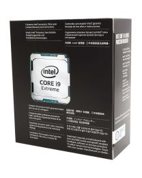 CORE I9-7940X LGA2066 19.25MB 4.30G SKYLAKE X MM#962501