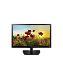 23.8IN LCD 1920X1080 5000000:1 D-SUB/HDMI BLK 5MS