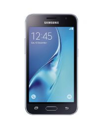 B2B SAMSUNG J1 - BLACK SIM LOCK DEVICE -NO RETURNS-