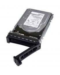 600GB SAS 12GBPS 10K 3.5IN HP HARD DRIVE