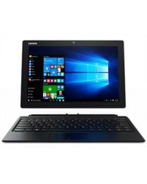 Lenovo Notebook 80XE004JUS IP MIIX 510-12IKB 12.2 inch Core i5-7200U 8GB 256GB SSD Windows 10 Pro Retail