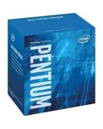 Intel CPU BX80662G4400 Pentium G4400 3.30Ghz 3MB LGA1151 2Core/2Thread Skylake Retail