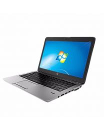 SMARTBUY PROBOOK 440 I3-7100U 2.4G 4GB 500GB 14IN W10H NO RETURNS
