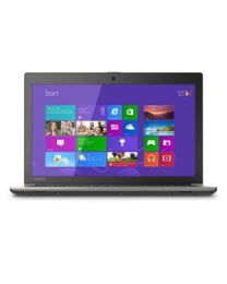 Refurb Toshiba Tecra Z50-A-090 4th Generation Intel® Core™ i7-4600U vPro™ processo